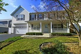 oakland ridge lake villa il single family homes for sale 3