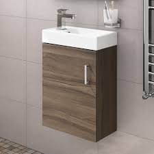 Bathroom Vanity Units With Basin by Wall Hung Vanity Units Bathroom Vanity Units Furniture Product
