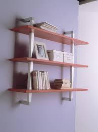 librerie camerette librerie per camerette porro camerette