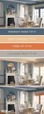 Behr Home Decorators Collection 55 Best Stylish Dining Rooms Images On Pinterest Behr Paint