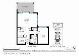 Kitchen Floor Plans With Dimensions by 100 Kitchen Floor Plans Peninsula Kitchen Wiring Diagram