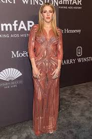 Style Ellie Goulding Ellie Goulding Fashion And Style From Festival And The Carpet