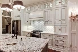kitchen backsplash unusual bathroom tile backsplash designs