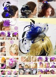 headpieces ireland all headpieces 20 custom pieces jem heads wedding