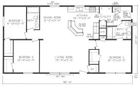southern energy plans case mobile homes mobile homes floor plans