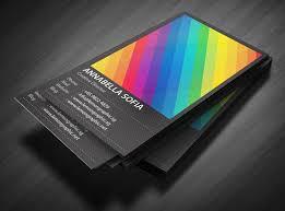 Business Card Design Inspiration Business Card Design Inspiration Designrfix Comdesignrfix Com