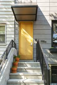 sunset park row house by ula bochinska photo 3 of 11 dwell
