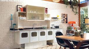 ikea cuisine en ligne creer une cuisine creer cuisine en ligne ikea soskarte info