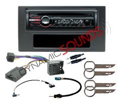 user manual for car stereo sony 52wx4 xplod 28 images sony