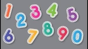 Muito Jogo dos números - YouTube #UE39
