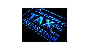 connecticut passes law regulating tax preparers cpa practice advisor