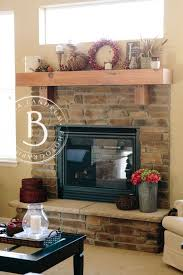 Decorate My House 46 Best Decorating With Tree Branches Images On Pinterest Tree