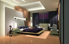 3d Bedroom Designs 3d Bedroom Designs 3d Bedroom Planner Drive Stile Club