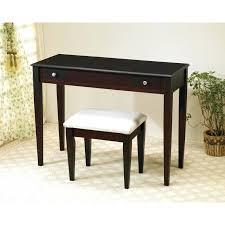 Vanity Set Furniture Grand Bedroom Set With Vanity U2013 Soundvine Co