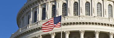1100 The Flag Office Of Congressional Ethics