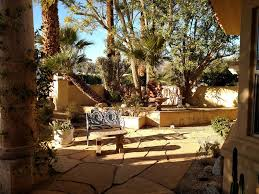 beautiful spanish home 5 star review from all our guests palm