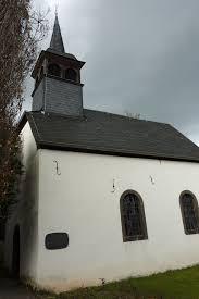 Maria Hilf Bad Neuenahr St Hubertus Ehlingen U2013 Wikipedia