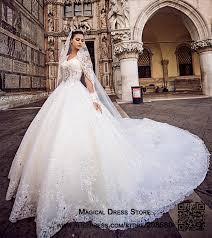 wedding dresses 2016 alternative wedding designer wedding dresses 2016