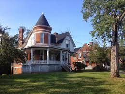 Fischer Homes Design Center Erlanger Ky Fort Thomas Matters September 2014