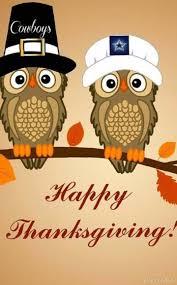 imagenes de thanksgiving day para fiestas tematicas