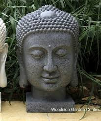29 best buddha home and garden ornaments images on