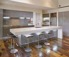 grey kitchen island 20 beautiful kitchen islands with seating wood design beautiful