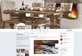 Yrban Barn Wahibachair Com U2013 Influencer Marketing Q U0026a With Urban Barn And