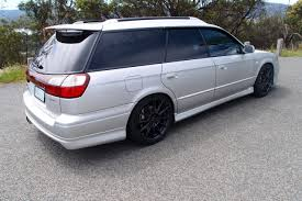 white subaru wagon hi from australia my jdm legacy gt b wagon wednesday subaru