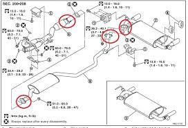 2003 nissan murano wiring diagram wiring diagrams