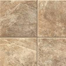 19 best floor vinyl tile images on vinyl flooring