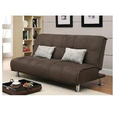 wildon home sleeper sofa wildon home sleeper sofa products pinterest sleeper sofas and