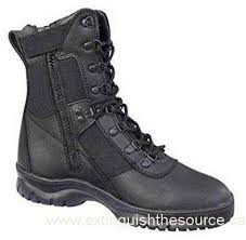boots sale clearance canada boots forced entry black 8 tactical boots clearance sale