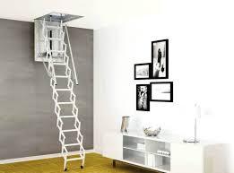 fibrasandinas com page 29 best attic ladder industrial ladder