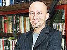 Josias de Souza, o jornalista, que nunca criticou o atrelamento da Folha de S.Paulo à ditadura militar e nem as vantagen$ das privatizações no reinado de ... - josias_de_souza_02_590