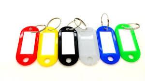 coloured key rings images Cheap mini tape measure keyring find mini tape measure keyring jpg