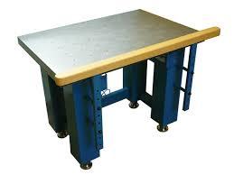 vibration isolation table used vibration isolation tables optical tables anti vibration tables