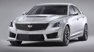 top gear cadillac cts v meet cadilliac s most powerful car yet top gear