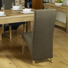 furniture kitchen color schemes with oak cabinets best kitchen