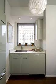 smart kitchen design kitchen home kitchen design small kitchen set design kitchen