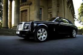 roll royce karachi gadget july 2011