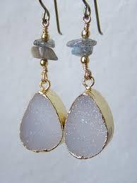 niobium earrings sensitive ears titanium and niobium earrings for with