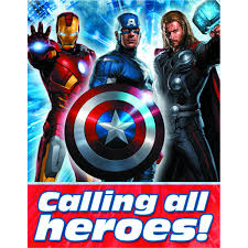 avengers party invitations printable free party invitations surprising avengers party invitations design