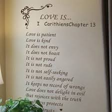 buy true meaning of poem letter home room decor decorative