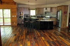 reclaimed wood flooring chicago carpet awsa