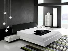Mens Modern Bedroom - 30 stylish and modern bedroom design ideas for mens the best