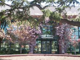 dmv open on thanksgiving city hall holiday closures city of redwood city