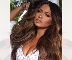bellami hair extensions get it for cheap 17 times instagram made us want bellami hair extensions