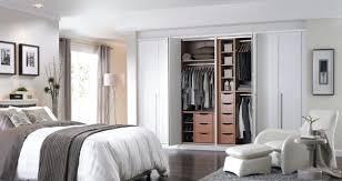 Vented Bifold Closet Doors Bi Fold Closet Doors Ing S Lowes Canada Bifold Closet Doors Bifold