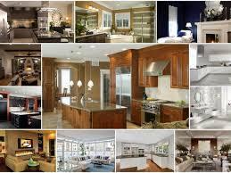 Luxe Home Interiors Pensacola Home Design And Decor 100 Home Design And Decor Shopping