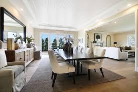 kylie jenner scoops up 12m mansion in hidden hills